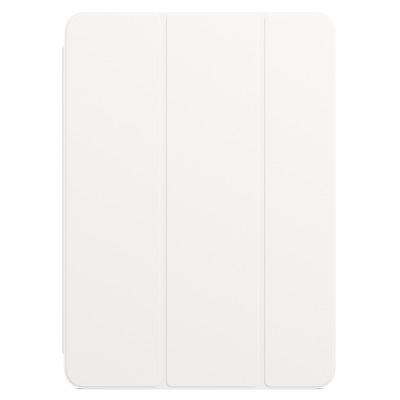 Apple Smart Folio voor 11‑inch iPad Pro (2e generatie) - Wit Tablet case