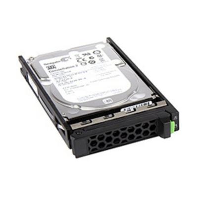 Fujitsu S26361-F5733-L240 solid-state drives