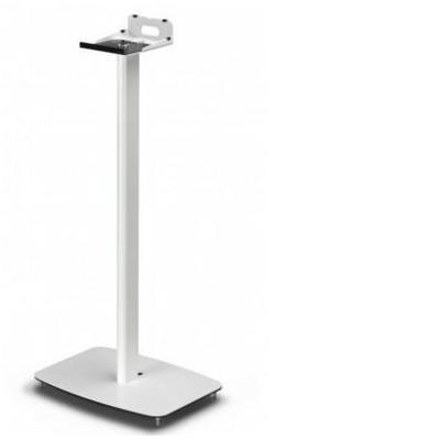 Flexson speakersteun: PLAY:5 - Standaard voor SONOS wit