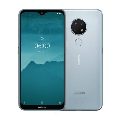 Nokia 6830AA002285 smartphones