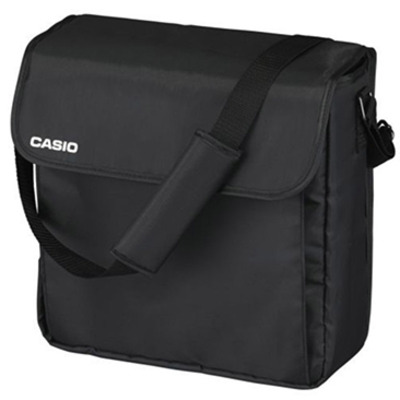 Casio YB-2 Projector accessoire - Zwart