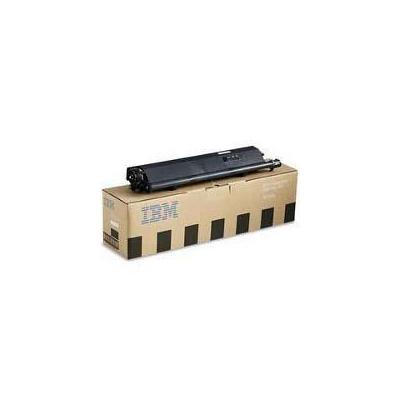 Ibm printer reininging: 1372476 - Laser Toner Cleaning Unit