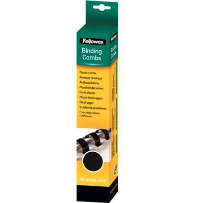 Fellowes 5330302 inbinder