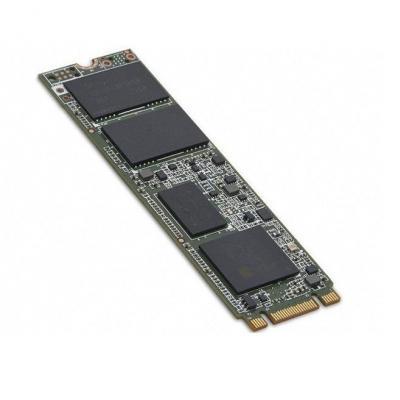 Intel SSDSCKKW480H6X1 SSD