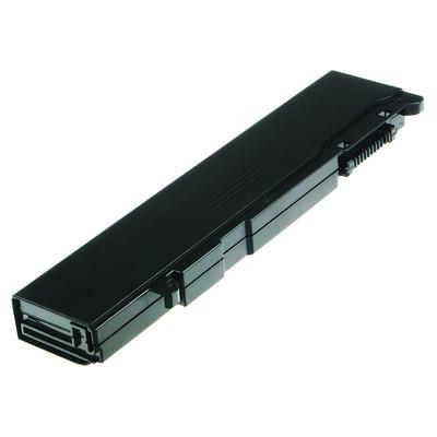 2-Power 2P-PA3356U-2BRS Notebook reserve-onderdelen