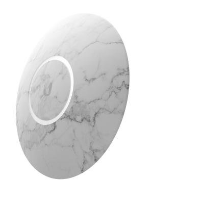 Ubiquiti Networks NHD-COVER-MARBLE-3 Accessoires WLAN-toegangspunt