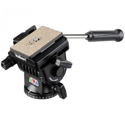 Velbon PH-368 Statief accessoire