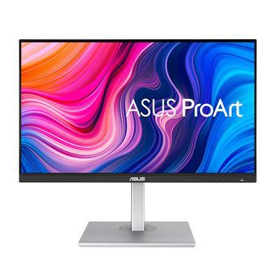 ASUS 90LM06Q0-B01370 monitoren