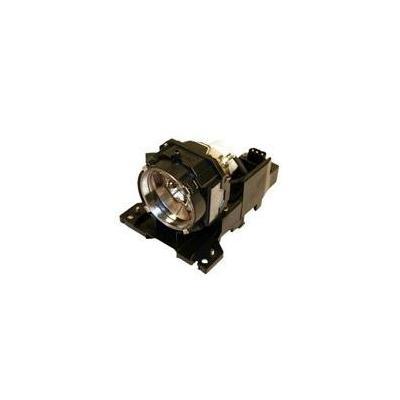 golamps GL1025 beamerlampen
