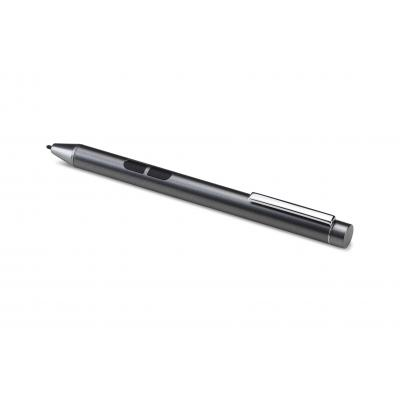 Acer stylus: ASA630 - Zilver