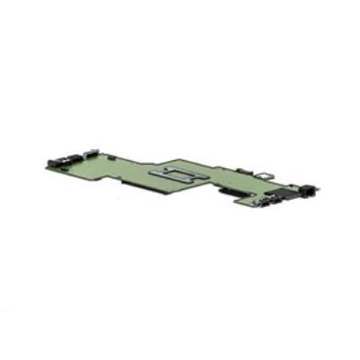 HP 846994-601 Notebook reserve-onderdelen