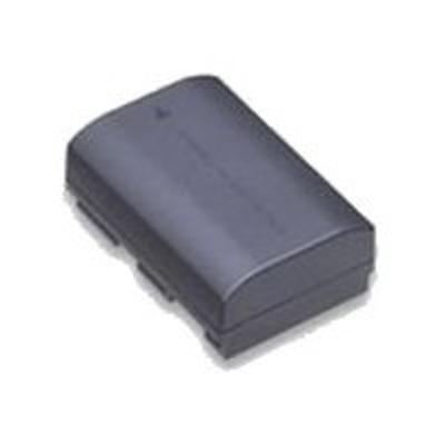 Canon Battery BP-514 Li-Ion f MV400 400i G2 G3 - Zwart