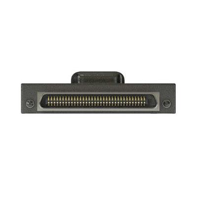 Hewlett Packard Enterprise 68pin VHDCI (M) 0.5 m SCSI kabel