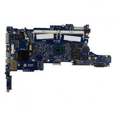 HP 799543-001 Notebook reserve-onderdelen