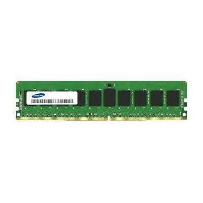 Samsung RAM-geheugen: 8GB DDR4, 288-pin, 2400 MHz, 1.2 V, ECC