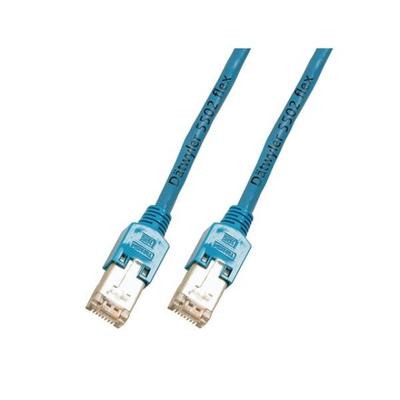 EFB Elektronik K8704.25 UTP-kabels