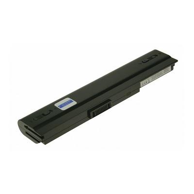 2-Power 2P-NBP6A138 Notebook reserve-onderdelen