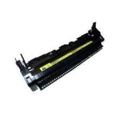 Lexmark 40X7562 Fuser