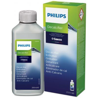 Philips koffie filter: Espressoapparaatontkalker CA6700/10 - Multi kleuren