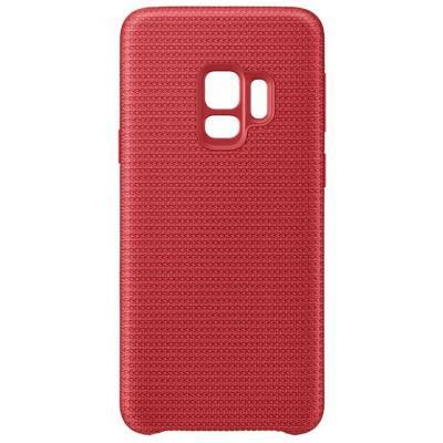 Samsung EF-GG960FREGWW mobile phone case