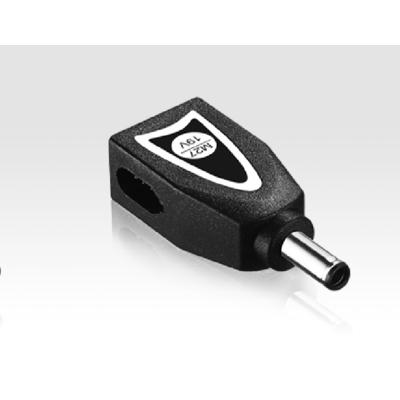 Inter-Tech Tip M27 Laptop accessoire - Zwart,Roestvrijstaal