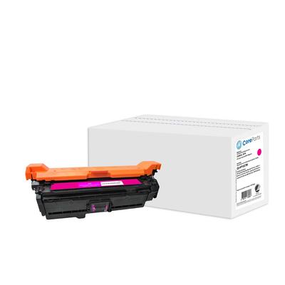 CoreParts QI-HP1027M toners & lasercartridges