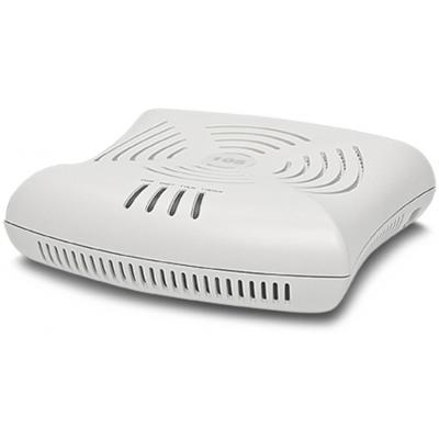 DELL 210-41190 access point