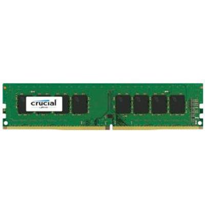 Crucial CT2K16G4DFD824A RAM-geheugen