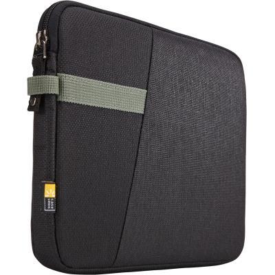 "Case logic tablet case: Ibira 10""-tablethoes - Zwart"