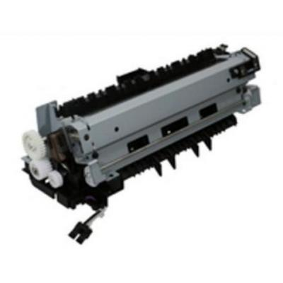 HP Fusing assembly - For 220 VAC - Bonds toner to paper with heat Refurbished fuser