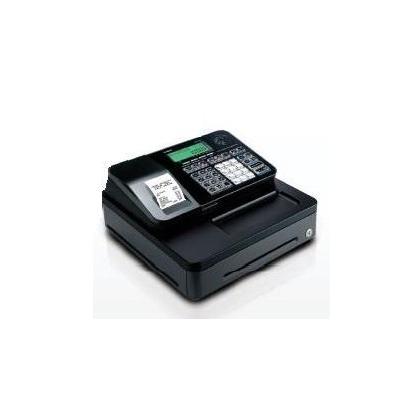 Casio SE-S100 medium drawer