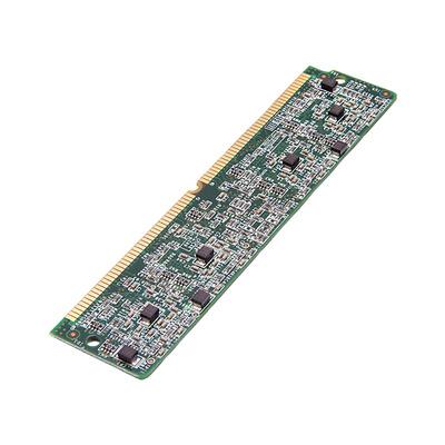 Hewlett Packard Enterprise MSR 8-channel Voice Processor Module Voice network module
