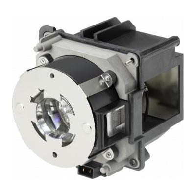 Epson projectielamp: LAMP - ELPLP93 - EB-G7000 SERIES