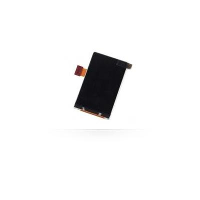 Microspareparts mobile display: Mobile LG KP500, KP501 LCD-Display