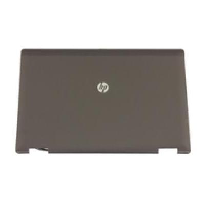 Hp notebook reserve-onderdeel: Panel Supoprt Kit - Zwart