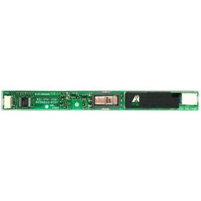 Toshiba LED Board Notebook reserve-onderdeel - Groen