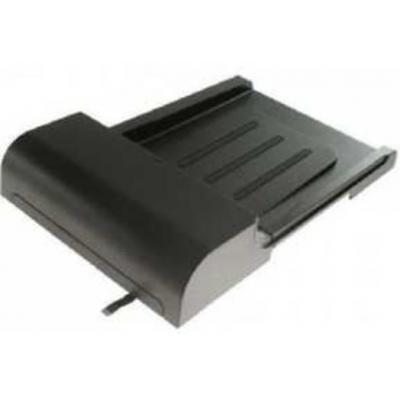 Hp papierlade: ADF for LaserJet Pro M425 - Zwart