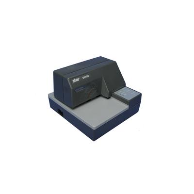Star micronics dot matrix-printer: SP298MD42-G - Grijs