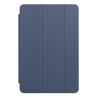 Apple Smart Cover voor iPad mini – Alaska‑blauw Tablet case