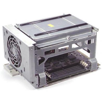Hewlett packard enterprise slot expander: SP/CQ Board Dual Processor Proliant 1600