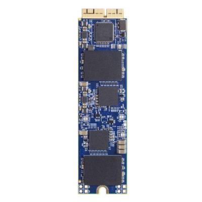 OWC OWCSSDAB2MB05 SSD