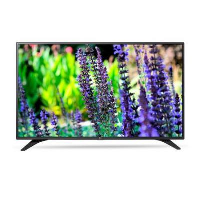 """Lg public display: 109.22 cm (43 """") , Direct LED, 1920x1080 (FHD), 300 cd/m², 16:9, 1200:1, HDMI, USB, LAN, HTNG / ....."""