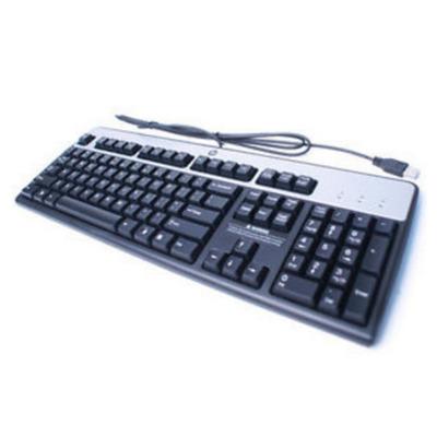 HP 434821-227 toetsenborden