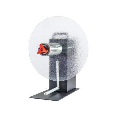 Labelmate UCAT-40 Printing equipment spare part - Zwart, Grijs