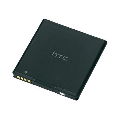 HTC BA S640 Mobile phone spare part - Zwart