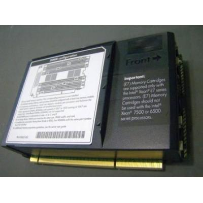 Hewlett Packard Enterprise 647058-001 Montagekit