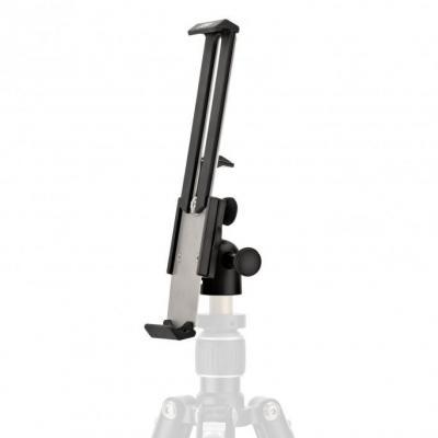 Joby houder: GripTight Mount PRO Tablet - Zwart