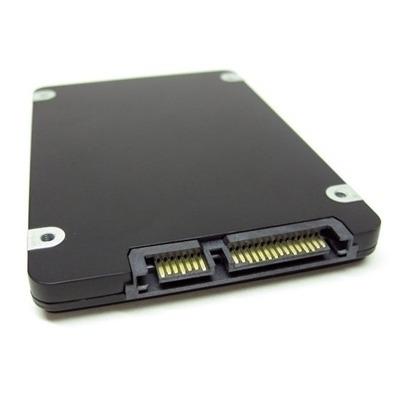 Cisco Enterprise Value SSD - Zwart