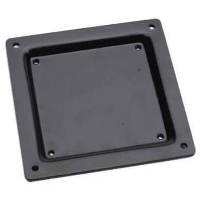 ROLINE VESA-Adapter 75x75 naar 100x100 Monitorarm