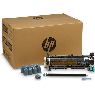 HP Q5422A printer- en scannerkits